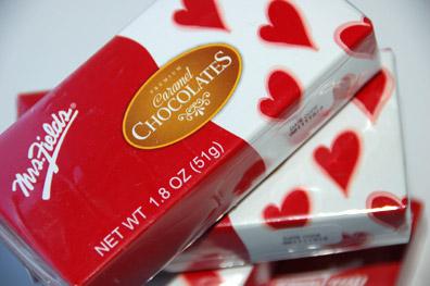 origchocolatebox