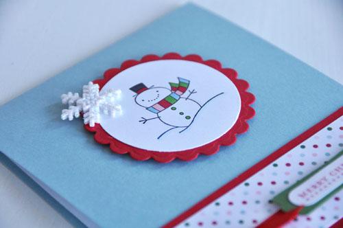 snowman.christmas.3