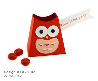 owl.box