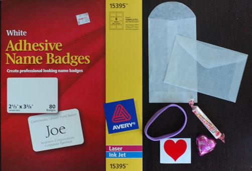 valentines.2010.supplies
