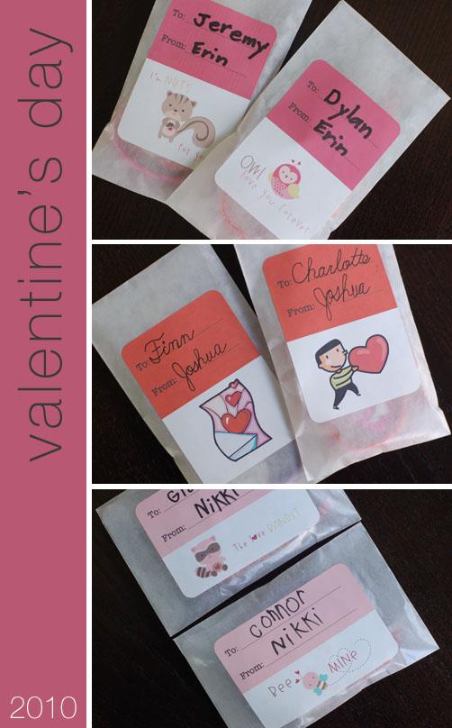 valentines.2010