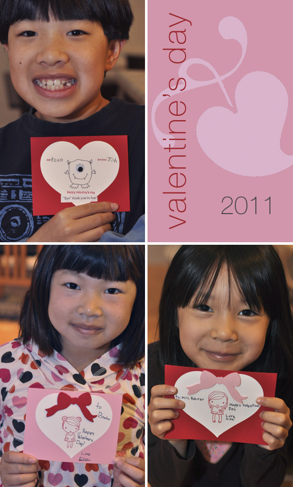 valentines.2011