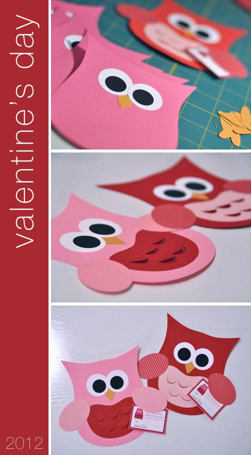 valentines.owl.2012